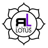 Rising Lotus Productions