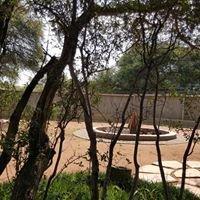 Xombana Game Ranch