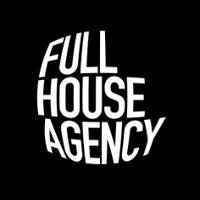 Full House Agency