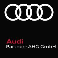 AHG - Audi Partner