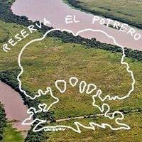 Reserva El Potrero