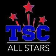 TSC All Stars