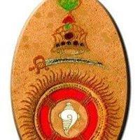Sambhaji Vilas: Heritage Homestay