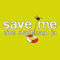 Save Me Darmstadt
