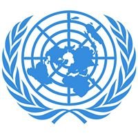 United Nations in Kuwait