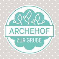 Bio Archehof Zur Grube