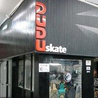 Dudu Skate