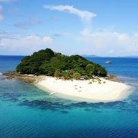 Brother Island