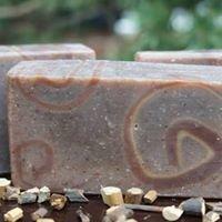 Old Railroad Soap Company