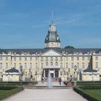 Startup Jobs in Karlsruhe