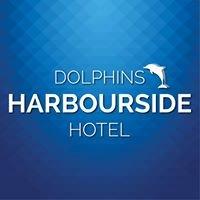 Dolphins Harbourside Hotel