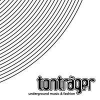 TONTRÄGER
