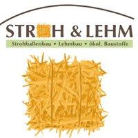 Stroh & Lehm
