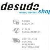 Desudo Shop