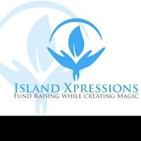 Island Xpressions