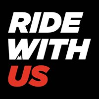 Ridewithus Rwu ActionSports