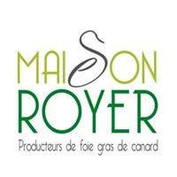 Maison Royer
