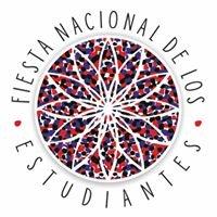 Fiesta Nacional De Los Estudiantes-Oficial