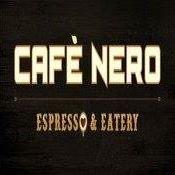 Cafe Nero Espresso & Eatery