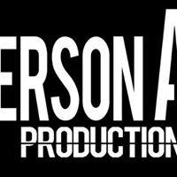 Jefferson Avenue Productions
