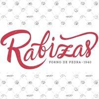 Panadería Rabizas