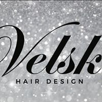 Velsk Hair Design