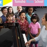Tom & J Music - YAMAHA MUSIC SCHOOL of LADERA RANCH