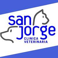 Clínica Veterinaria San Jorge