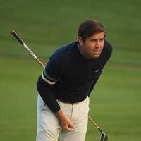 Robert Rock Golf Academy Lichfield