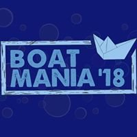 Boatmania am FH Campus Steyr