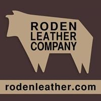 Roden Leather Company