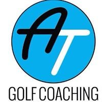 AT Golf Coaching