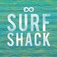 Surfshack Surfschool Cape Town
