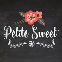 Petite Sweet
