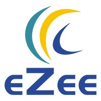 Ezee Hospitality I.T Solutions - Hotel Software and Restaurant POS