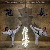 Ichi Geki Kampfkunstschule - Berlin & Oberhavel