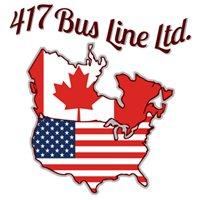 417 Bus Line Ltd.