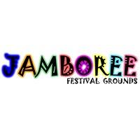 Jamboree Festival Grounds