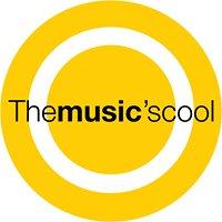 Themusic'scool