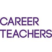 Career Teachers - Aussies & Kiwis