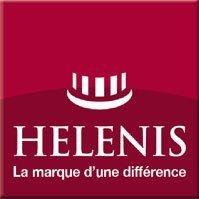HELENIS
