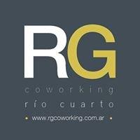 Ramos Generales Coworking