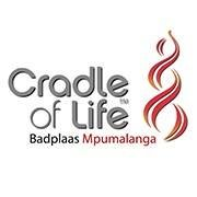 Cradle of Life