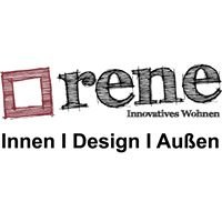 rene Innovatives Wohnen