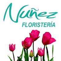 Floristeria Nuñez