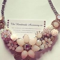 The Handmade Accessory Co