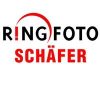 Foto Schäfer Karlsruhe
