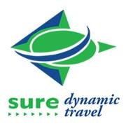 Sure Dynamic Travel