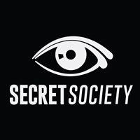 Secret Society Club & Open Air