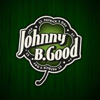 Johnny B. Good Carlos Paz